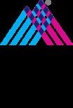 Mount Sinai Heart Sponsor Logo