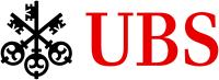 Sponsor UBS
