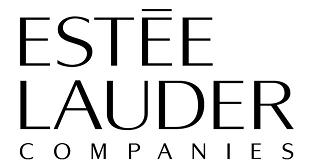 Sponsor Estee-Lauder