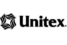 Sponsor Unitex