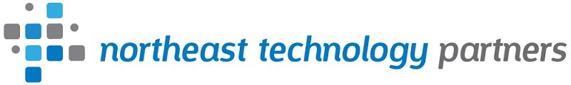 Sponsor Northeast Technologies