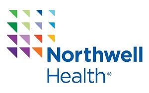 Sponsor Northwell