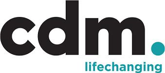 Sponsor CDM