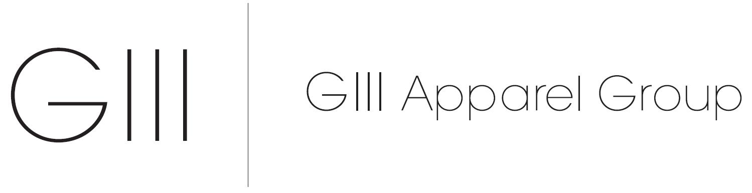 G Three Apparel Group Logo
