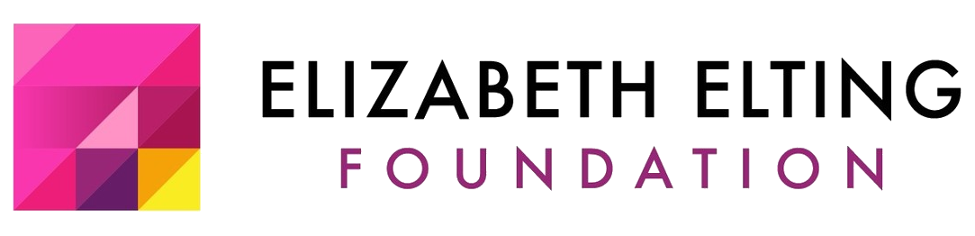 Elizabeth Elting Foundation Sponsor Logo