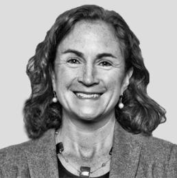 Jeanette Pieper