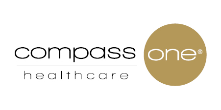 Compass One Healthcare Logo
