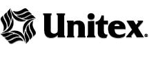 Unitex Sponsor Logo
