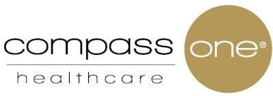 Compass One Logo
