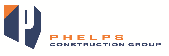 Sponsor Phelps Construction