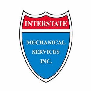 Interstate Sponsor